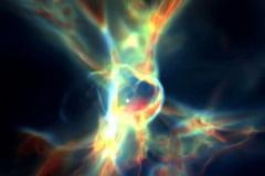 Misterele Universului dezvaluite de prestigiosi fizicieni din SUA (Video)