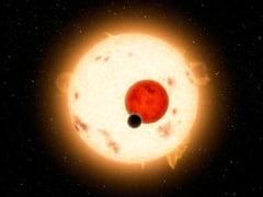 Misterele planetei cu doi sori