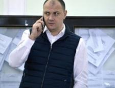 Misterioasa disparitie a milionarului Sebastian Ghita. Ce fac agentiile statului?