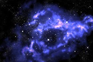 """Misterul """"materiei intunecate"""", descifrat de NASA. Cum planuiesc savantii americani sa """"vada"""" ciudata substanta VIDEO"""