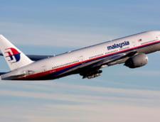 Misterul avionului Malaysia Airlines: Un supervizor de trafic aerian dormea in noaptea disparitiei
