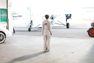 Misterul disparitiei Ameliei Earhart, celebra femeie-pilot, ar putea fi elucidat gratie unui nou studiu