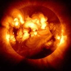 http://thumbs.ziare.com/Misterul-disparitiei-petelor-solare-a-fost-rezolvat/60095b68231075e21/240/0/1/70/Misterul-disparitiei-petelor-solare-a-fost-rezolvat.jpg
