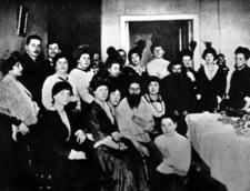 Misterul mortii lui Rasputin: Legenda misticului otravit, impuscat, batut si aruncat in lac