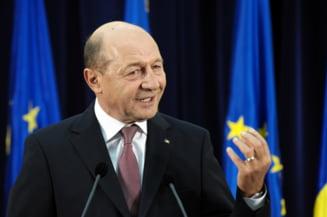 Misterul premierului interesului national (Opinii)