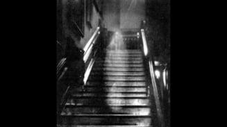 Misterul unor fantome infricosatoare, inca neelucidat (Galerie foto)