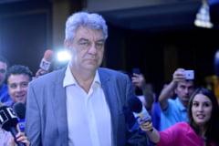 Misu Negritoiu: Mihai Tudose a vrut sa ii fac nepoata director la ASF