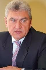 Misu Negritoiu, propunerea lui Ponta pentru sefia ASF