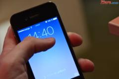 Mit sau realitate? Cat de periculos e sa nu iti inchizi telefonul in timpul zborului cu avionul?