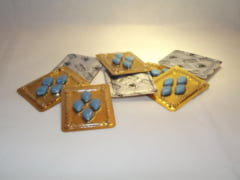 Mita electorala in pilule erectile