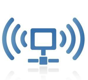 Mita electorala online: Internet gratuit pentru tot colegiul