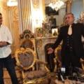 Mitica Dragomir ii felicita pe antrenorii FCSB, Vintila si Becali