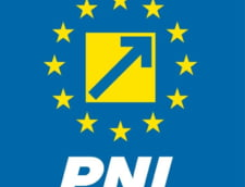 Mitinguri electorale la Focsani, duminica. PNL spune ca a cerut sa nu fie aprobate alte evenimente politice, iar UNPR neaga ca organizeaza vreo manifestare