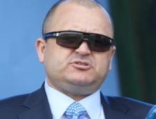 Mititelu: Cer audienta la Basescu. Am crezut ca a inviat Ceausescu!