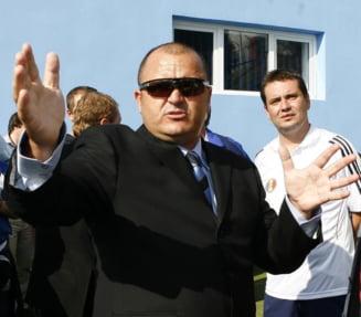 Mititelu, o noua victorie impotriva FRF! Iata decizia istorica pentru fotbalul romanesc