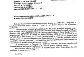 "Mititelu anunta ca a intrat in posesia unui document exploziv: ""Sandu si Dragomir sunt terminati!"""
