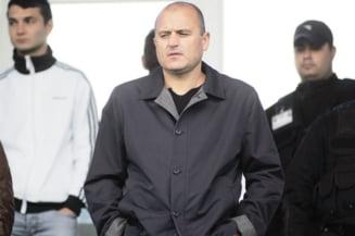 Mititelu anunta ca i se pregateste arestarea: Regret ca l-am sustinut pe Basescu