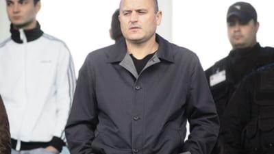 Mititelu anunta o revolutie in fotbalul romanesc