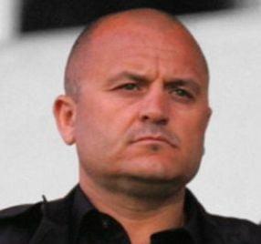 Mititelu anunta sfarsitul lui Mircea Sandu si Dumitru Dragomir
