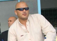 Mititelu continua razboiul: Suporterii din Craiova nu merita echipa