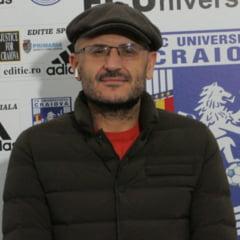 """Mititelu dezvaluie ce buget urias are FCU in Liga 3: """"Nu mai am niciun leu!"""""""