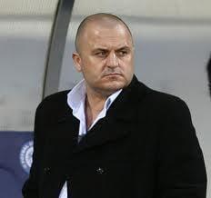 Mititelu forteaza revenirea Craiovei in Liga 1