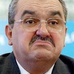 Mitrea: Candidez la sefia PSD indiferent daca va candida si Diaconescu