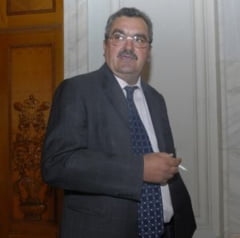 Mitrea: In Romania se vorbeste de frauda mult mai mult decat se face