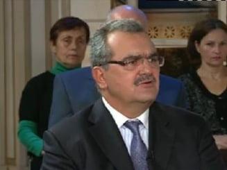Mitrea: Nu se pune problema unei coalitii intre PSD si PDL in urmatorii 10 ani