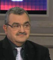 Mitrea: Vanghelie a votat pentru excluderea lui Geoana