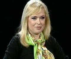 Mitrea, despre implicarea lui Negoita in scandalul sexual: Mizerabil!