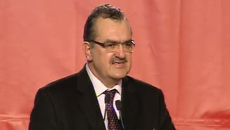Mitrea dezvaluie: Ponta nu l-a consultat pe Crin, in privinta comisiei de ancheta