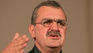 Mitrea il crede pe Ponta cand spune ca Nastase a fost condamnat politic: Premierul are toate informatiile