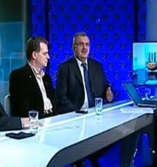 Mitrea si Orban: USL nu pierde nimic prin excluderea lui Geoana