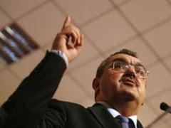 Mitrea vrea ca partidele sa primeasca bani de la stat in campania electorala