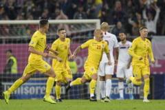 Mitrita face lumina in cazul schimbarii din timpul meciului cu Norvegia: Ce i-a transmis lui Cosmin Contra