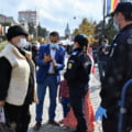 Mitropolia Moldovei şi Bucovinei, despre pelerinajul la moaştele Sfintei Parascheva: Nu dorim niciun fel de restricţionare a credincioşilor, pe niciun fel de criterii