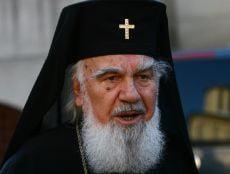 Mitropolitul Clujului a invatat codul morse in inchisoare