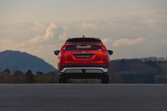 Mitsubishi negociaza deschiderea unei uzine in Romania - ce spune premierul Grindeanu