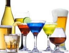 Mituri despre bauturile zilnice