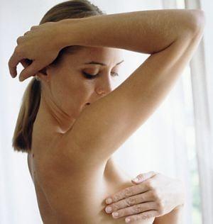 Mituri despre cancerul la san