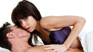 Mituri despre femei, demontate de stiinta
