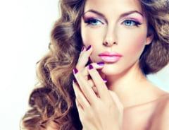 Mituri despre frumusete care sunt complet false