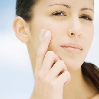 Mituri despre hidratarea pielii