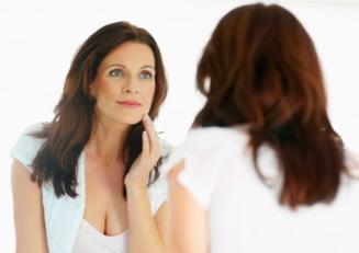Mituri despre ingrijirea pielii