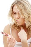 Mituri despre mijloacele contraceptive