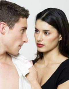 Mituri despre tradare si cei care inseala