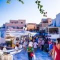 "Mituri despre vacanta in Grecia. Marturiile turistilor romani despre experienta in Vama Promachonas: ""Stiam ca nu vom fi testati"""