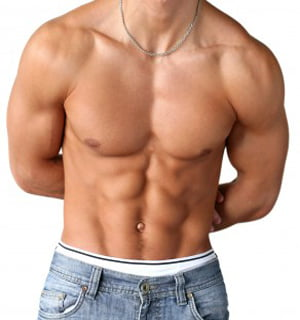 Mituri legate de bodybuilding