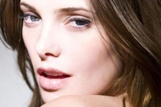 Mituri si realitati despre sarmul feminin